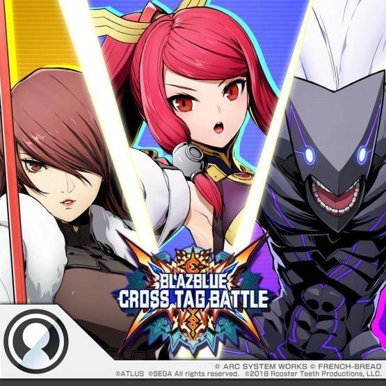 cross tag battle dlc packs 1