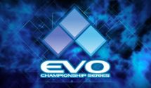 All The Results From EVO 2018