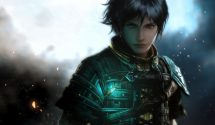 Pick Up The Last Remnant on Steam Now if You Want It