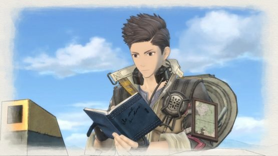 Valkyria Chronicles 4 Knows What It's Doing with Secondary Characters