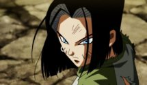 Android 17 is Coming to Dragon Ball FighterZ