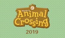 Animal Crossing Switch Revealed, Isabelle Coming to Smash