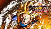 Pre-ordering Dragon Ball FighterZ is the Only Way to Grab Super Butoden