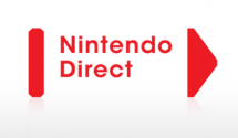 There Is Another Nintendo Direct Tomorrow