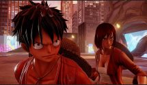 Jump Force Season Pass and Collector's Edition Revealed