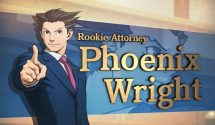 Phoenix Wright: Ace Attorney Trilogy Heads to More Platforms