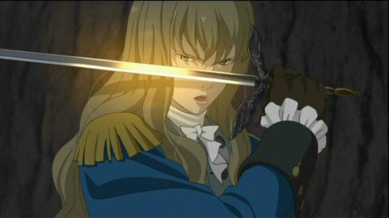 7 Underrated Horror Anime for Halloween or Whenever