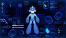 Hollywood Mega Man Live Action Movie Announced