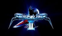 Soulcalibur III Is the Best Game in the Soulcalibur Series