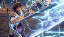 Soulcalibur VI Review (PS4) – A Triumphant Return to the Stage of History