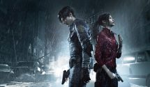 Resident Evil 2 Remake Extra Pack DLC Revealed