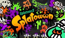 Splatoon 2 Halloween Gear is Now Live