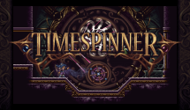 Timespinner Review (PS4)
