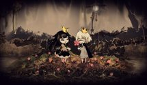 The Liar Princess And The Blind Prince has a release date!