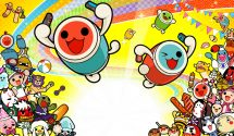 Taiko No Tatsujin: Drum 'N' Fun Review (Switch)