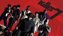 Killer7 Review (Steam)