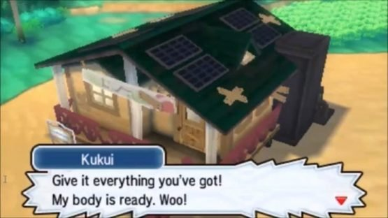 lewd pokemon 17