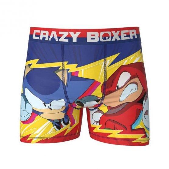 Videogame Underwear
