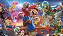 Super Smash Bros Ultimate Guide