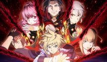 Mobile Title Tales Of Crestoria Confirmed For The West!