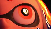 Bizarre Super Smash Bros school shooting misunderstanding
