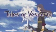 Wonder Chef Tales of Vesperia Guide