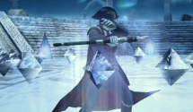 Final Fantasy XIV Blue Mage Job Arrives Today!