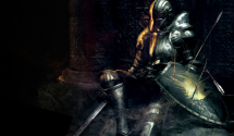 From Software Reveal That A Demon's Souls Remaster Is Possible