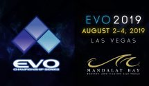 Main Stage EVO 2019 Line-Up Revealed!