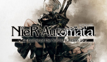 NieR: Automata 2nd Anniversary Broadcast Coming On February 20th