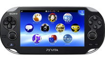 Playstation Vita Production Ceasing Soon In Japan