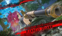 Fate/EXTELLA LINK Review (PS4) – Servant Action Mayhem Take Two!