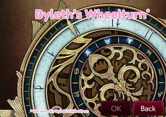 8 Things on my Fire Emblem Three Houses Wishlist