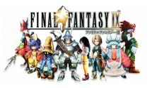 Inside FINAL FANTASY IX Featurette Looks Back At Development
