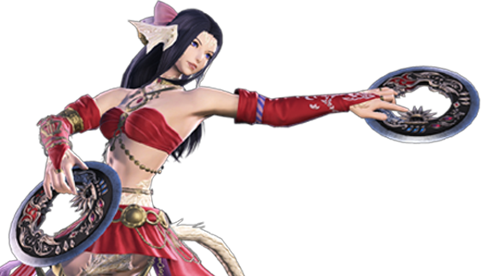 Everything Good Announced At Final Fantasy XIV Tokyo Fan Fest - Rice