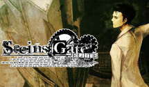 Steins;Gate Elite Review (PS4)