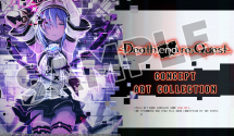 Death end re;Quest Coming to PC via Steam in May