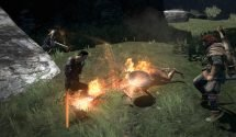 Dragon's Dogma Collaboration With Travis Strikes Again Revealed