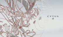 Cytus Alpha Physical Release Confirmed To Be Coming To Europe