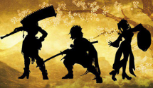 New Samurai Shodown Characters To Be Revealed Tomorrow!
