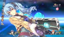 The Legend of Heroes: Trails of Cold Steel II Comes to PS4 This June