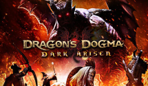 Dragon's Dogma: Dark Arisen Review (Switch)