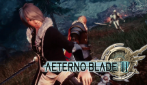 AeternoBlade II Confirmed By PQube And Corecell Technology