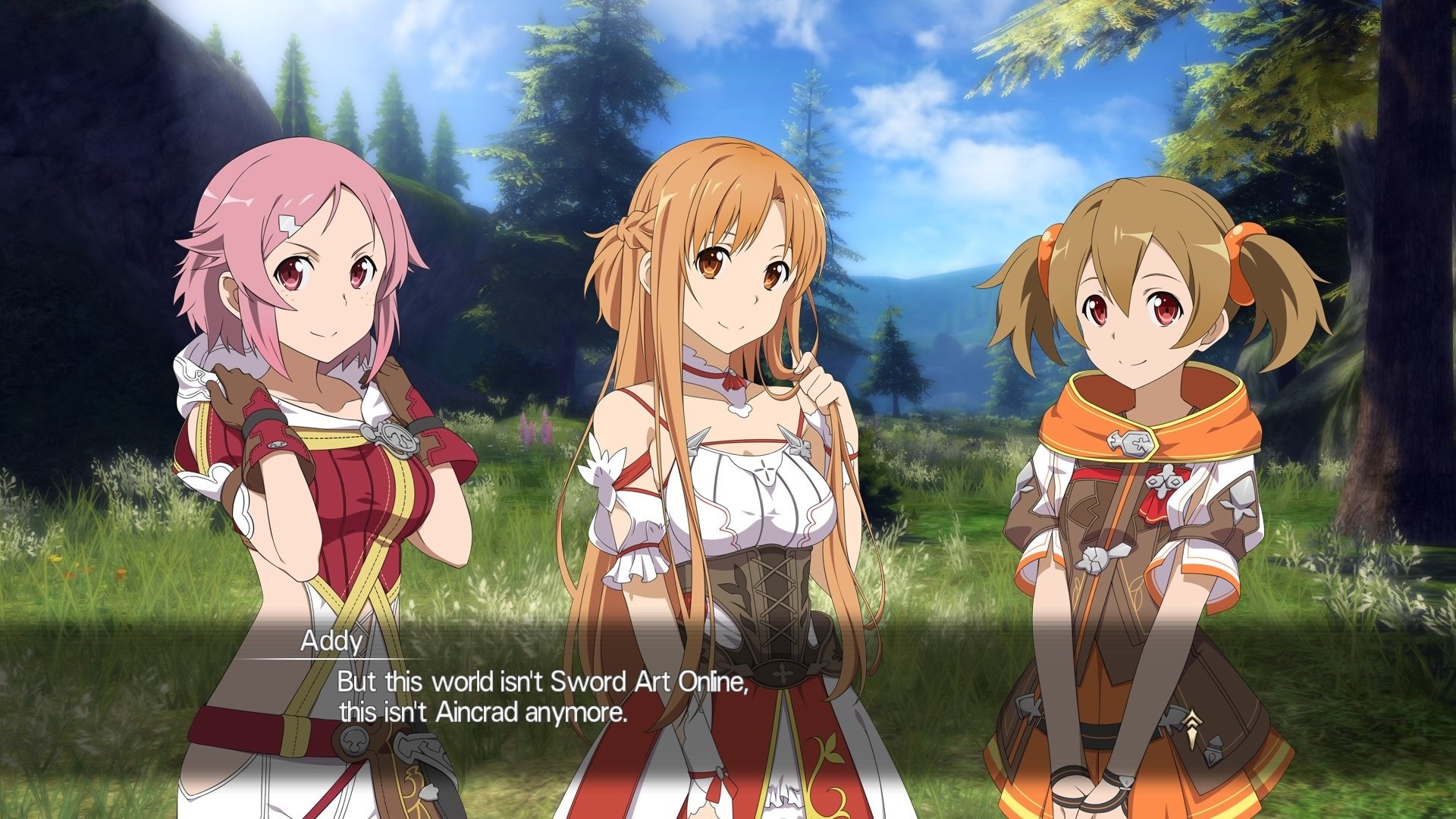 hollow realization switch review