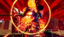 New DAEMON X MACHINA Trailer Breaks Down the Basics