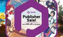 PQube Switch Sale Sees Up to 60% Off Popular Titles