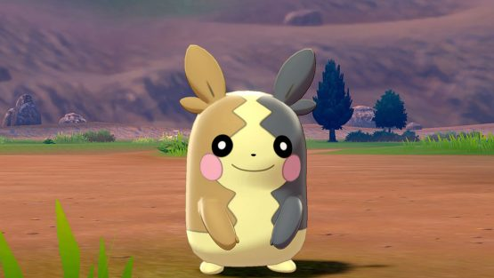 Pokemon Sword and Shield Galarian Forms, Morpeko, and More Introduced