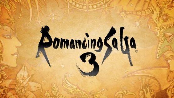 Romancing SaGa 3 Remaster Info Coming Soon - Rice Digital | Rice Digital