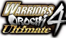 Warriors Orochi 4 Ultimate Comes West February 14th 2020