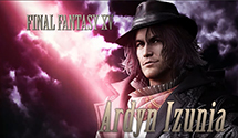 Weekend Round-Up: Ardyn in Dissidia, New Dragon Quest and Buu Arc Trailer for DBZ: Kakarot